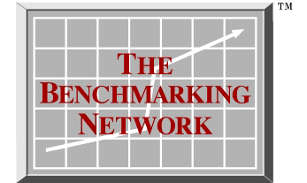 Telecommunications Customer Satisfaction Measurement Benchmarking Associationis a member of The Benchmarking Network